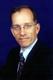 Keith Osborn, MD