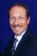 Byron Rosenstein, MD
