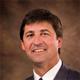 John Seiler III, MD