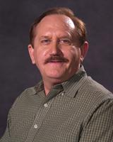 John Pitts, MD