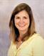 Yvette Quisling, MD