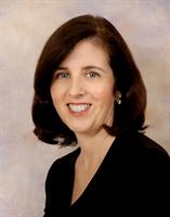 Joanne Jackson, MD