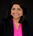 Anuradha Sheth, MD