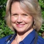 Karen Dewling, MD