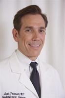 Louis Prevosti, MD