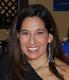 Gayle Leff Goldstein, MD