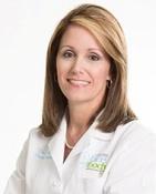 Amy Simon, MD