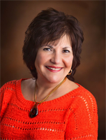 Jean Couchman, M.A., FAAA, Audiologist / Hearing Aid Specialist