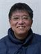 Hajime Toyoshima, MD