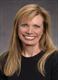 Stefanie Fry, MD