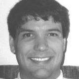 Thomas F Heston, MD