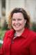 Lisa Dockter, MD