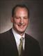 Mark Weinrobe, MD