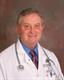 Miers Johnson III, MD