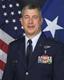 Daniel Gillen, MD