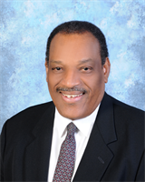 Rene Earles, MD