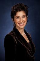 Christina Steil, MD