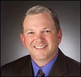 Kevin Pinski, MD