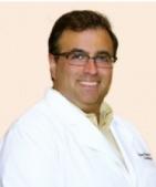 Vikram Khanna, MD