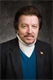 Bernard Slusinski, DO