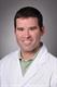 Dr. Paul  Perella, DMD