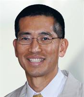 Gene Chiao, MD