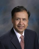 Dinesh Jain, MD