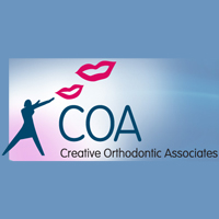 Creative Orthodontic Associates