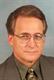 Patrick Massey, MD, PhD