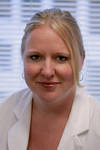 Melissa Robledo, MD
