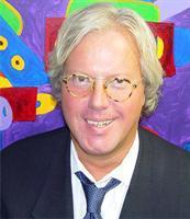 Richard Demir, MD