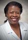 Felicia Lane, MD