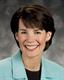Deborah Hay, MD