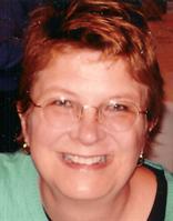 Carol Meynen, MD