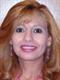 Wafaa Hanna, MD