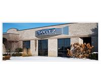 Yavitz Eye Center