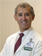 James Young, MD