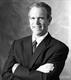 Paul Merrick, MD