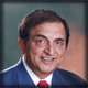 Nikhil Bhatt, MD