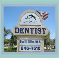 Paul Miller Dds Dentist In New Port Richey Fl