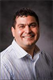 Adel Mansour, DDS