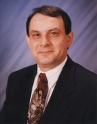 Florian Braich, DDS, PHD