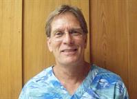 Family Dentist Of Palm Beach Lake Worth Fl Images