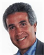 Carlos Boudet, DDS, DICOI