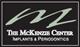 William McKenzie, Jr, DMD, MS