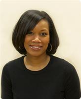 Cherrell Triplett, MD