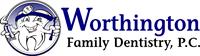 Samuel Worthington, IV, DMD