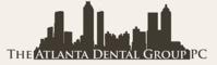 The Atlanta Dental Group PC