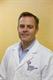 Allan Latcham, MD, FACC