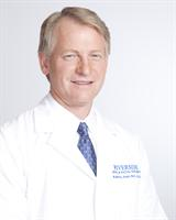 Robert Hunt, MD, DDS Oral Surgeon in Rome, GA 30161